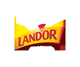 Landor