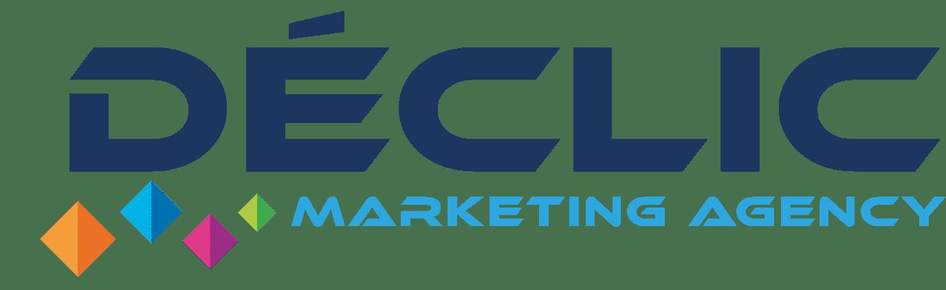 logo-declic